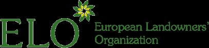 European Landowner's Organisation