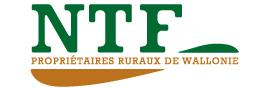 N.T.F Propriétaires Ruraux de Wallonie